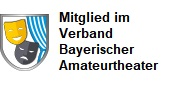 verband bayerischer amateurtheater